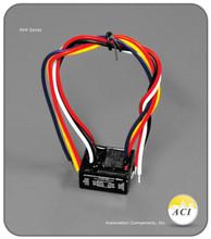 ACI | PAM | Sensor Accessory | Lectro Components