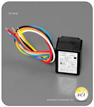 ACI | RIC | Sensor Accessory | Lectro Components