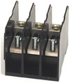 Marathon | 1320474 | Power Terminal Block | Lectro Components