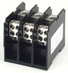 Marathon | 1320580 | Power Terminal Block | Lectro Components