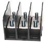 Marathon   1321122   Power Terminal Block   Lectro Components