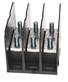 Marathon   1321422   Power Terminal Block   Lectro Components