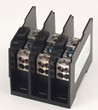 Marathon | 1321570 | Power Terminal Block | Lectro Components