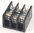 Marathon | 1423570 | Power Terminal Block | Lectro Components