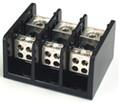 Marathon | 1431552 | Power Terminal Block | Lectro Components