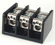 Marathon | 1431587 | Power Terminal Block | Lectro Components