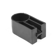 HellermannTyton | 151-00006 | CGS1 CABLE GUIDE STANDOFF   |  Lectro Components