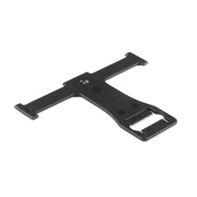 HellermannTyton | 151-00016 | BC30 STANDOFF STUDMT TAPECLIP  |  Lectro Components