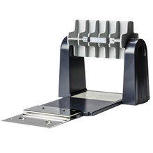 HellermannTyton | 556-00235 | LABEL HOLDER  1/EA |  Lectro Components