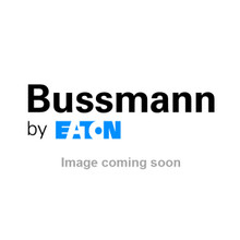 Eaton Bussmann | SC-25 | Industrial & Electrical  Class G Fuse | Lectro Components