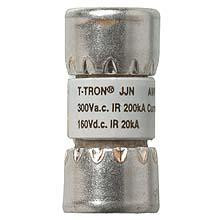 Eaton Bussmann | JJN-60 | Industrial & Electrical  Class T Fuse | Lectro Components