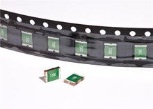 Eaton Bussmann | PTS181216V110 | Resettable  - PPTC Fuse | Lectro Components