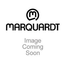 4021.4734 Marquardt Slide Switch