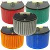 Patlite B72100151-7F1 LKEH LED Module
