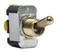 2FA54-73 Toggle Switch