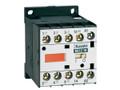 Lovato Electric 11BG1201A23060 Minicontactor