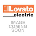 Lovato Electric 31AT1P440 Time relay