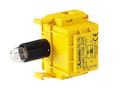 Lovato Electric 8LM2TYL230 Lamp Holder