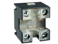 Lovato Electric KXBS11 Auxiliary Contact Block