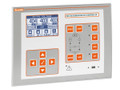 Lovato Electric RGK800SA Stand Alone GEN-SET Controller