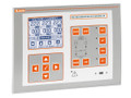 Lovato Electric RGK900SA Gensets Paralleling Controller