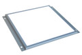 IDEC LF1F-B4-2D1 LED Light Strip