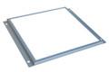 IDEC LF1F-B4-2D3 LED Light Strip