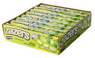 Zazers Green Apple Chewy Dragees