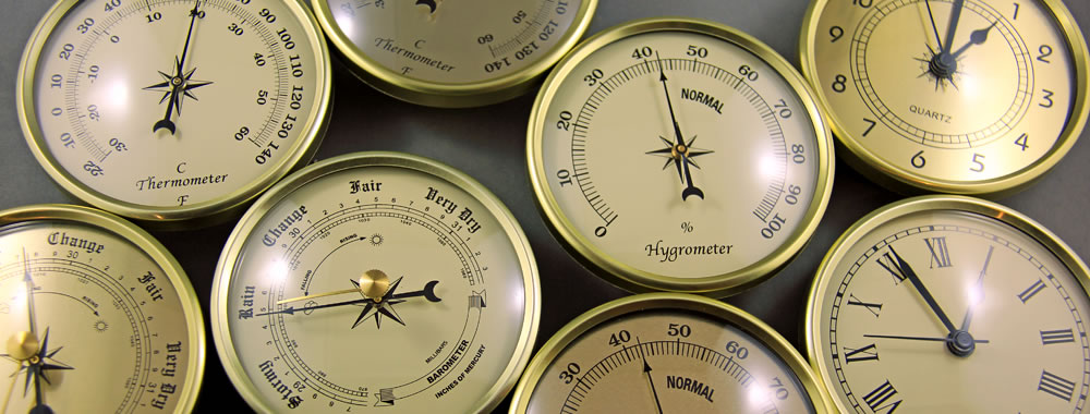 weather-instruments-banner.jpg