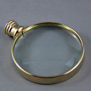 Magnifying Glass 63mm