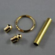 Key Ring Pen Style