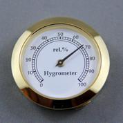 50mm Hygrometer