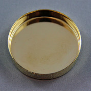 36mm Photo Frame Insert Cup