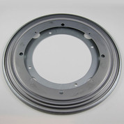 "Lazy Susan Bearings (9"" dia)"