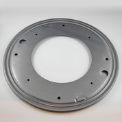 "Lazy Susan Bearings (12"" dia)"