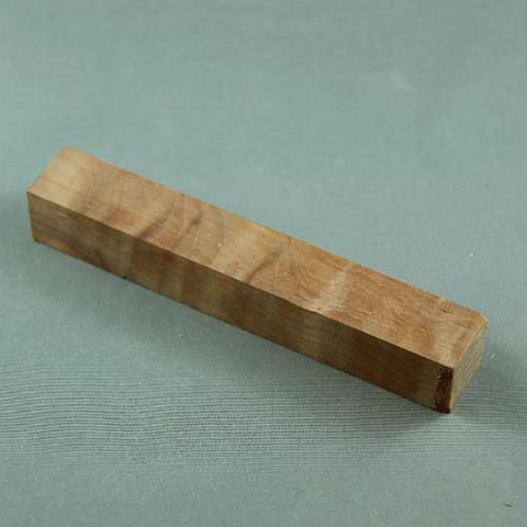 Myrtle Timber Pen Blanks