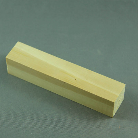 Huon Pine Timber Pen Blank