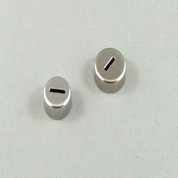 Ferrules 14mm and 17mm available