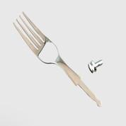Sheffield Dinner Fork