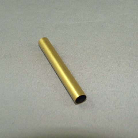 Roller Ball Pen tube 9mm diameter