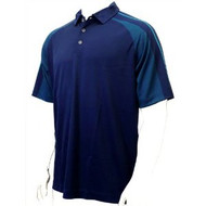 Nike SP Graphic Polo Dri-Fit Golf Shirt