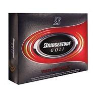 Bridgestone Tour B330-RXS White Golf Ball Men