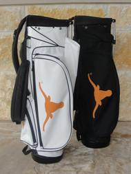 Ping Voyage Golf Club Walking Bag