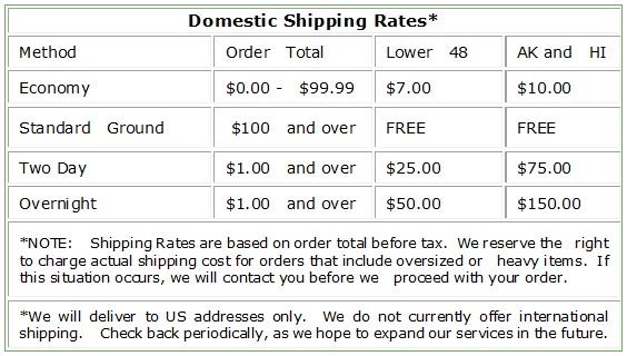domestic-shipping-rates.jpg