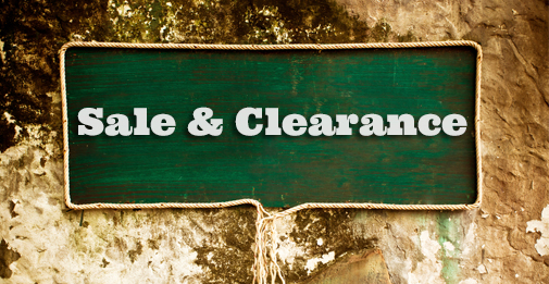sale-clearance.jpg