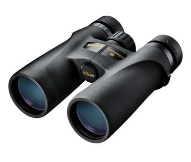 Nikon 7540 Monarch 3 8x42 Riflescope