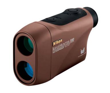 Nikon 8367 Riflehunter 550 Rangefinder