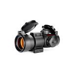 Tasco PDTS132 Propoint 1x 32mm Riflescope