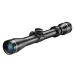Tasco PH39x32D Pronghorn - 3-9x 32mm Riflescope