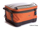Fishpond Drifter Boat Cooler DBC - Orange